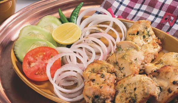 Bukhara-ITC Maurya, New Delhi-restaurant/110025/restaurant020160519143730.jpg