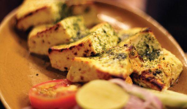 Bukhara-ITC Maurya, New Delhi-restaurant/110025/restaurant120160521115746.jpg