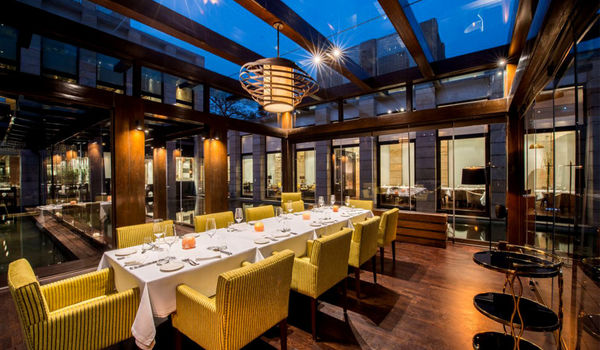 Indian Accent-The Lodhi, New Delhi-restaurant/110043/restaurant020180125112420.jpg
