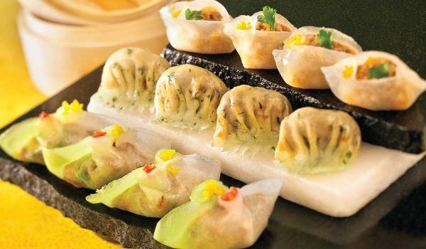 SET'Z-DLF Emporio Mall, Vasant Kunj-restaurant/110078/3610_05-01.jpg
