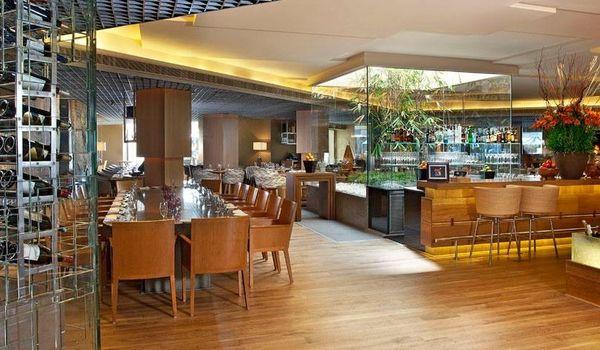 SET'Z-DLF Emporio Mall, Vasant Kunj-restaurant/110078/restaurant020191211105033.jpg