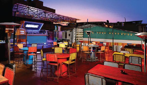 Summer House Cafe-Hauz Khas, South Delhi-restaurant/110080/restaurant020171123064038.jpg