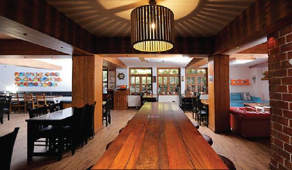 Summer House Cafe-Hauz Khas, South Delhi-restaurant/110080/restaurant320171123064038.jpg
