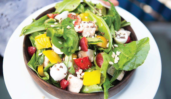 Summer House Cafe-Hauz Khas, South Delhi-restaurant/110080/restaurant420171123064038.jpg