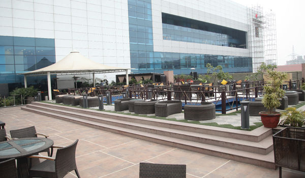 Indian Grill Room-Golf Course Road, Gurgaon-restaurant/110115/8030_restaurant+cover+image3-01.jpg