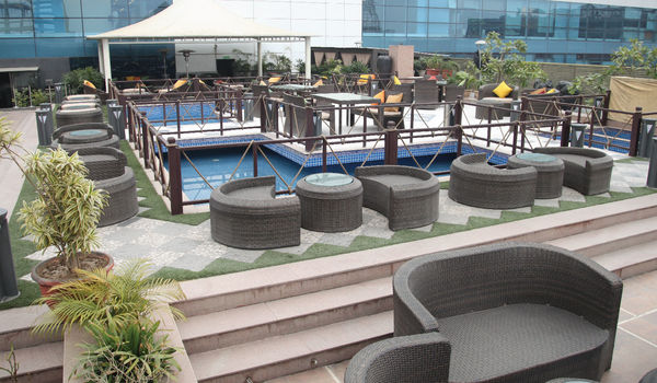 Indian Grill Room-Golf Course Road, Gurgaon-restaurant/110115/9055_restaurant+cover+image4-01.jpg