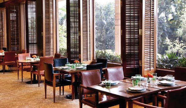 Machan-The Taj Mahal Hotel, New Delhi-restaurant/110165/1882_macan-01.jpg