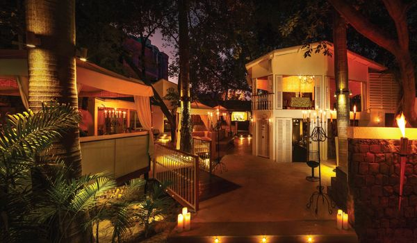 Sevilla -The Claridges, New Delhi-restaurant/110170/restaurant020160607172008.jpg