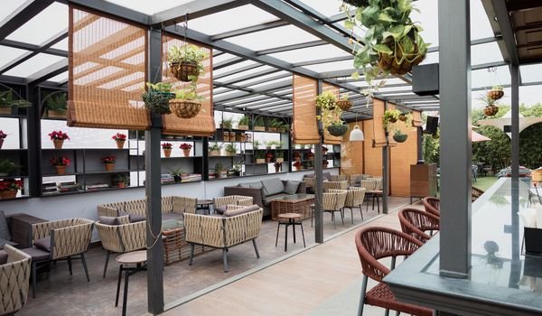 Kylin Experience -Ambience Mall, Vasant Kunj-restaurant/110172/restaurant020210326064925.jpg