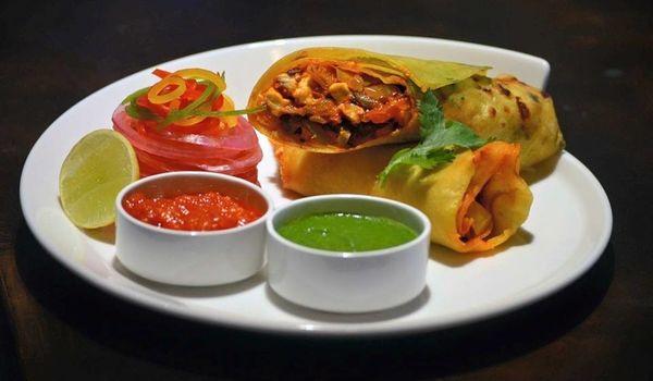 Sutra Gastropub-Cyber Hub, Gurgaon-restaurant/110196/restaurant120190702123826.jpg