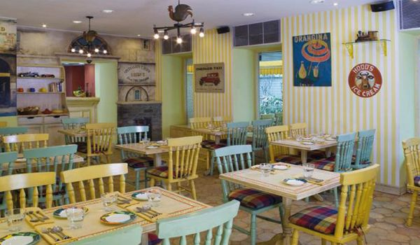 Yellow Brick Road -Ambassador, New Delhi, IHCL SeleQtions-restaurant/110213/YBR-01.jpg
