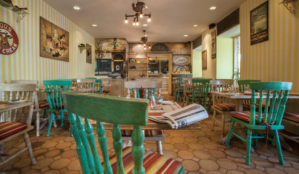 Yellow Brick Road -Ambassador, New Delhi, IHCL SeleQtions-restaurant/110213/restaurant020160905140125.jpg