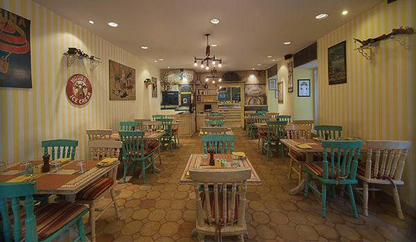 Yellow Brick Road -Ambassador, New Delhi, IHCL SeleQtions-restaurant/110213/restaurant020160905140827.jpg
