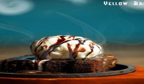 Yellow Brick Road -Ambassador, New Delhi, IHCL SeleQtions-restaurant/110213/restaurant1120191213054056.jpg