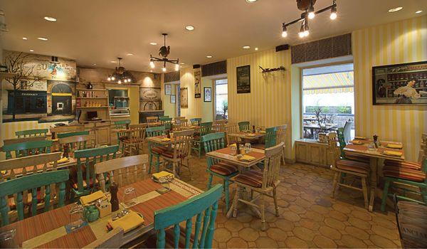 Yellow Brick Road -Ambassador, New Delhi, IHCL SeleQtions-restaurant/110213/restaurant120160905140827.jpg