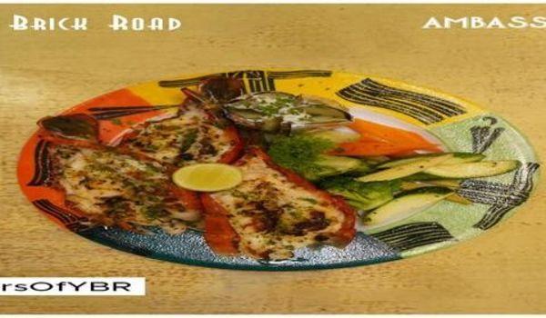 Yellow Brick Road -Ambassador, New Delhi, IHCL SeleQtions-restaurant/110213/restaurant120191213054056.jpg