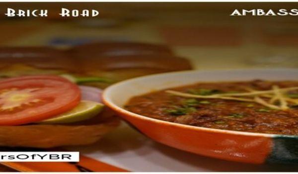 Yellow Brick Road -Ambassador, New Delhi, IHCL SeleQtions-restaurant/110213/restaurant220191213054056.jpg