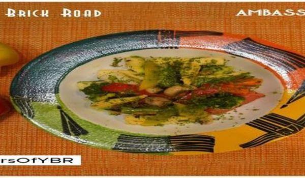 Yellow Brick Road -Ambassador, New Delhi, IHCL SeleQtions-restaurant/110213/restaurant320191213054056.jpg