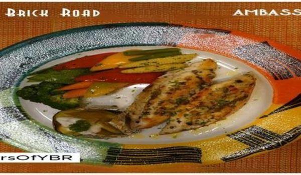 Yellow Brick Road -Ambassador, New Delhi, IHCL SeleQtions-restaurant/110213/restaurant420191213054056.jpg