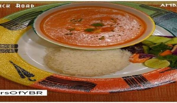 Yellow Brick Road -Ambassador, New Delhi, IHCL SeleQtions-restaurant/110213/restaurant520191213054056.jpg