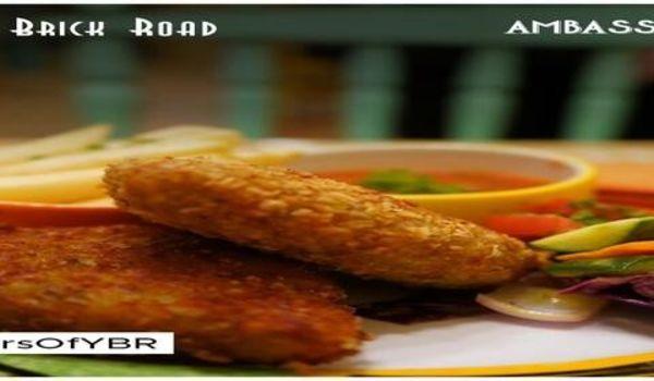 Yellow Brick Road -Ambassador, New Delhi, IHCL SeleQtions-restaurant/110213/restaurant620191213054056.jpg