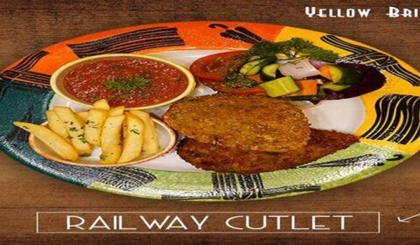 Yellow Brick Road -Ambassador, New Delhi, IHCL SeleQtions-restaurant/110213/restaurant720191213054056.jpg
