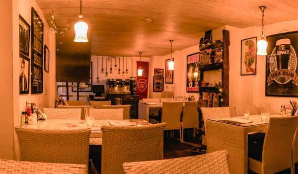 The Joint Cafe-DLF Phase 4, Gurgaon-restaurant/110214/restaurant820200717063447.jpeg