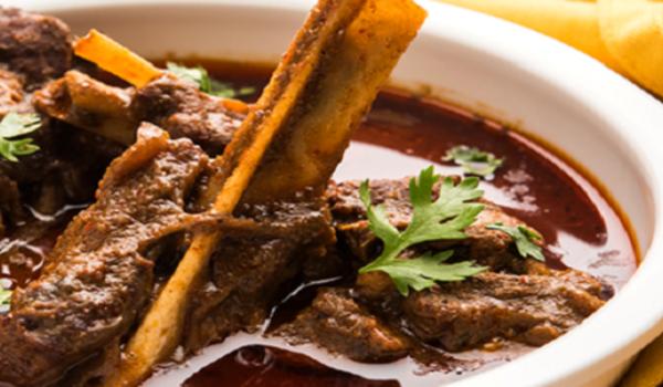 Lazeez Affaire-Chanakyapuri, Central Delhi-restaurant/110224/restaurant1320191212064818.png