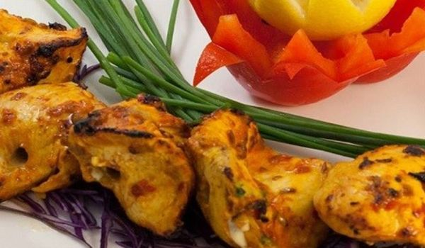 Lazeez Affaire-Chanakyapuri, Central Delhi-restaurant/110224/restaurant320191212064818.jpg