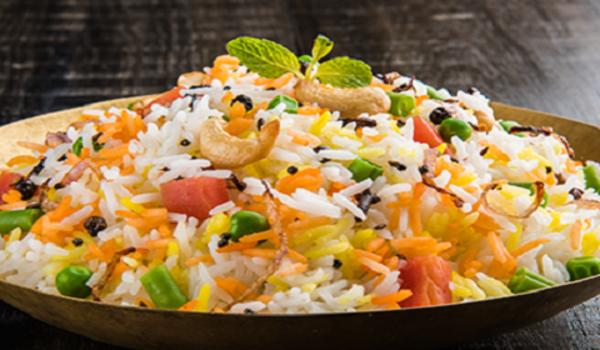 Lazeez Affaire-Chanakyapuri, Central Delhi-restaurant/110224/restaurant420191212064818.png