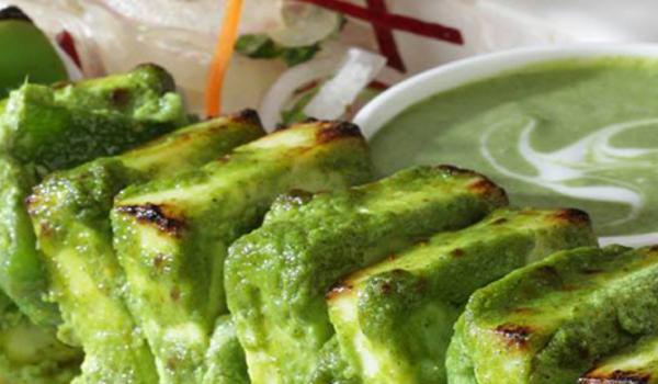 Lazeez Affaire-Chanakyapuri, Central Delhi-restaurant/110224/restaurant920191212064818.png