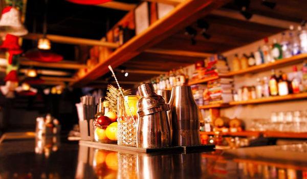 Cocktails & Dreams, Speakeasy-Sector 15, Gurgaon-restaurant/110235/restaurant220180419100741.jpg