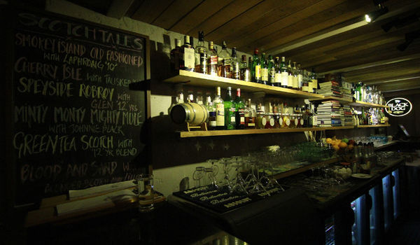 Cocktails & Dreams, Speakeasy-Sector 15, Gurgaon-restaurant/110235/restaurant320180419100741.jpg