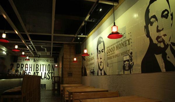 Cocktails & Dreams, Speakeasy-Sector 15, Gurgaon-restaurant/110235/restaurant420180419100741.jpg