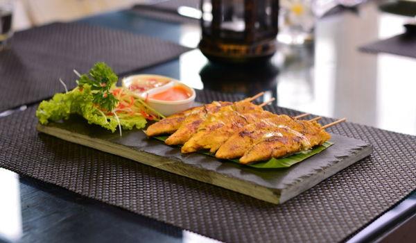 Thai High-Mehrauli, South Delhi-restaurant/110246/restaurant020190906103254.jpg
