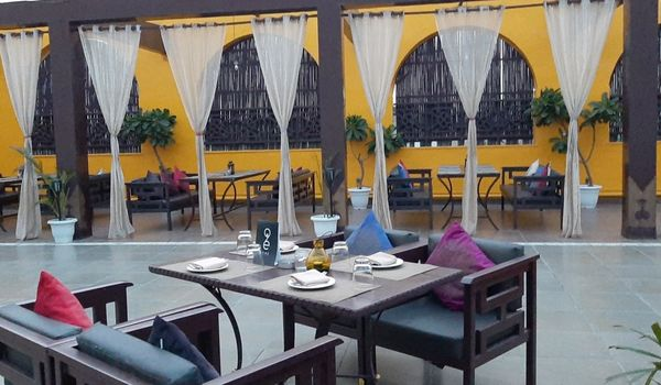 Thai High-Mehrauli, South Delhi-restaurant/110246/restaurant020190911124622.jpg
