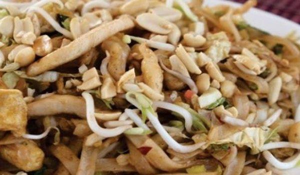 Thai High-Mehrauli, South Delhi-restaurant/110246/restaurant020191213082726.jpg