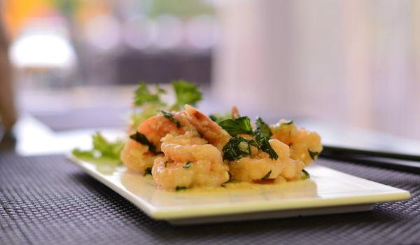 Thai High-Mehrauli, South Delhi-restaurant/110246/restaurant120190906103254.jpg