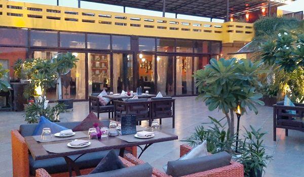 Thai High-Mehrauli, South Delhi-restaurant/110246/restaurant120190911124622.jpg