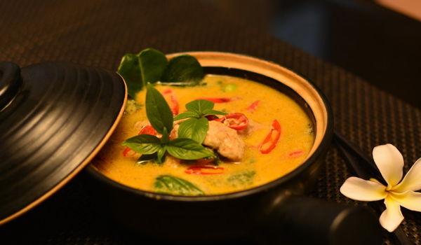 Thai High-Mehrauli, South Delhi-restaurant/110246/restaurant320190906103254.jpg