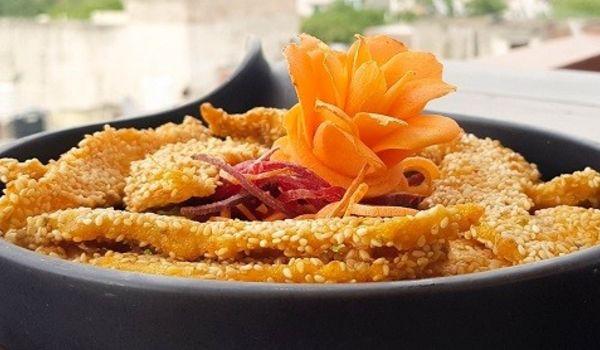 Thai High-Mehrauli, South Delhi-restaurant/110246/restaurant320191213082726.jpg