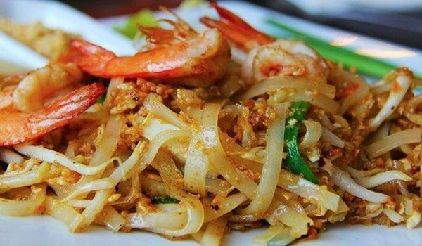 Thai High-Mehrauli, South Delhi-restaurant/110246/restaurant420191213082726.jpg