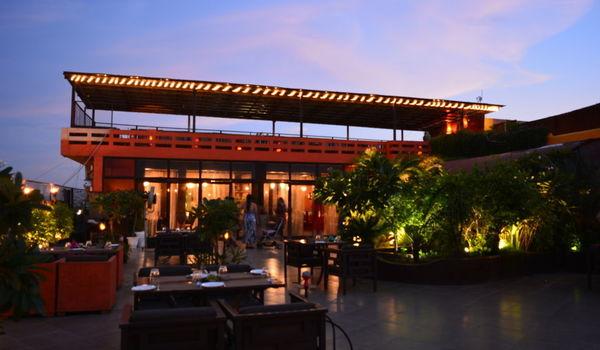 Thai High-Mehrauli, South Delhi-restaurant/110246/restaurant520190906103254.jpg