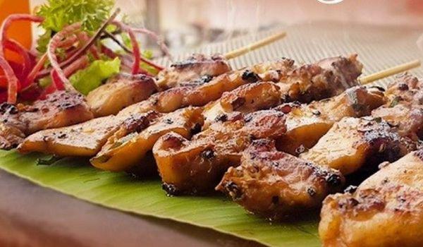 Thai High-Mehrauli, South Delhi-restaurant/110246/restaurant520191213082726.jpg
