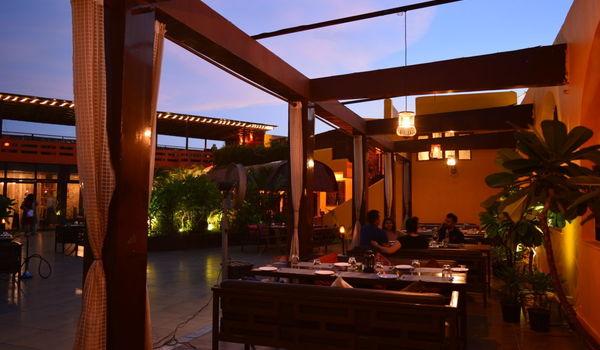 Thai High-Mehrauli, South Delhi-restaurant/110246/restaurant620190906103254.jpg