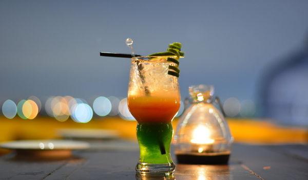 Thai High-Mehrauli, South Delhi-restaurant/110246/restaurant820190906103254.jpg