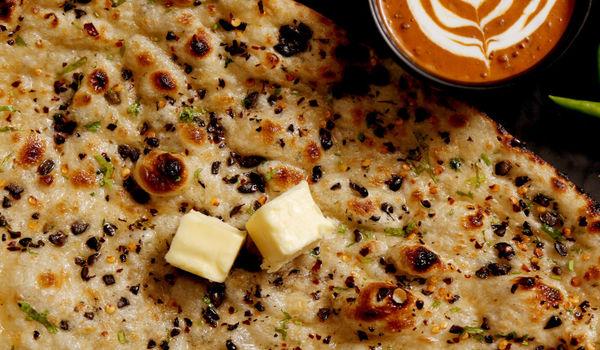 Indus Flavour-GTB Nagar, North Delhi-restaurant/110252/restaurant020181020100517.jpg