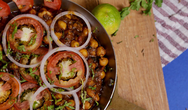 Indus Flavour-GTB Nagar, North Delhi-restaurant/110252/restaurant1020181020100517.jpg