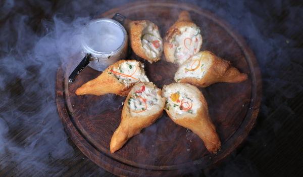 Indus Flavour-GTB Nagar, North Delhi-restaurant/110252/restaurant420181020100517.jpg