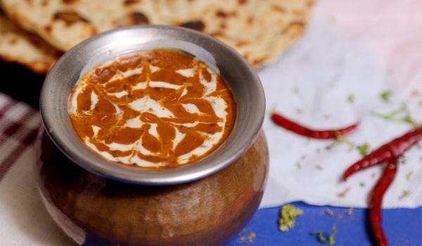 Indus Flavour-GTB Nagar, North Delhi-restaurant/110252/restaurant520181020100517.jpg